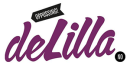 De Lilla AS logo