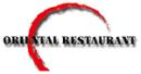 Oriental Restaurant logo