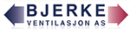 Bjerke Ventilasjon AS logo