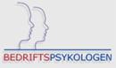 Bedriftspsykologen Steinar Klausen logo
