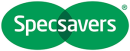 Specsavers Grønland Torg logo