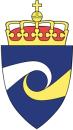 Narkotikaprogram med domstolskontroll i Oslo/Oslo ND-senter logo