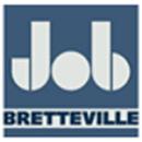 JO Bretteville AS logo