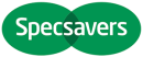 Specsavers Sandaker logo