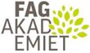 Fagakademiet logo