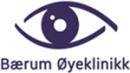 Aker Brygge Synskirurgi AS logo