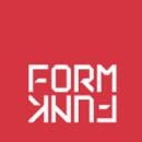 Form/Funk AS logo
