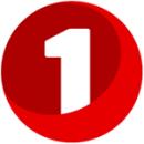 SpareBank 1 Østlandet logo
