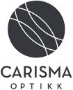 Carisma Optikk Elverum AS logo