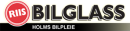 Holms Bilpleie AS logo