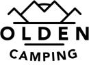 Olden Camping Gytri logo