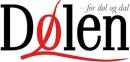 Dølen AS logo