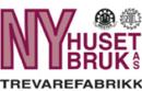 Nyhuset Bruk AS logo