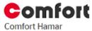 Hamar Rørleggerbedrift AS logo
