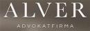 Advokatfirmaet Alver AS logo