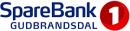 SpareBank 1 Gudbrandsdal logo