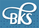 Bjørkli Kurssenter AS logo
