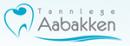 Tannlege Jon Olav Aabakken AS logo