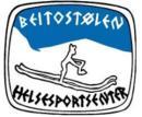 Beitostølen Helsesportsenter logo