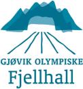 Gjøvik Olympiske Anlegg AS logo