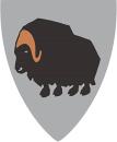 Dovre kommune logo