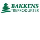 Bakkens Treprodukter AS logo