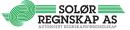 Solør Regnskap AS logo