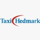Taxi Hedmark AS logo