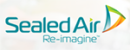 Sealed Air Norge AS logo