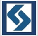 Åker Fysio- & Manuellterapi logo