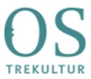 Os Trekultur AS logo