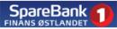 SpareBank 1 Finans Østlandet logo