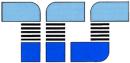 TeroTeknisk Service AS logo