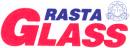 Rasta Glass logo