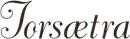 Toten Selskapsmat logo