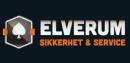 Elverum Sikkerhet & Service AS logo