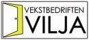 Vekstbedriften Vilja AS logo