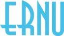 Elverumregionens Næringsutvikling AS logo