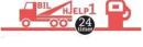 Bilhjelp 1 AS logo