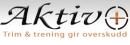 Aktiv+ logo