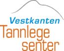 Vestkanten Tannlegesenter DA logo