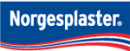 Norgesplaster AS logo