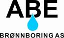 ABE Boring logo