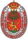 Kristiansand kommune logo