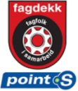 Bergan & Ståland logo