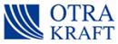 Otra Kraft DA logo