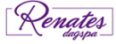 Renates Dagspa AS logo