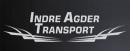 Indre Agder Transport AS logo