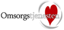 Omsorgstjenesten AS logo
