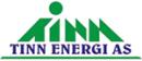 Tinn Energi AS logo